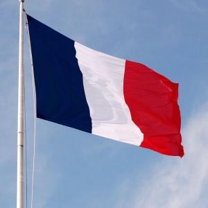 Drapeau_de_la_France-1024