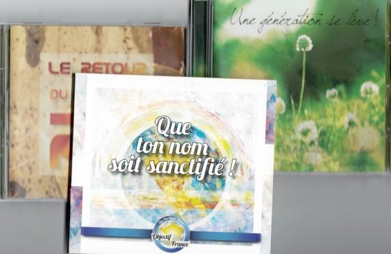 CDs bis promo SITE