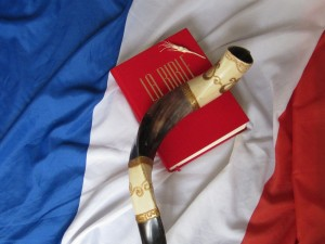 France bible site